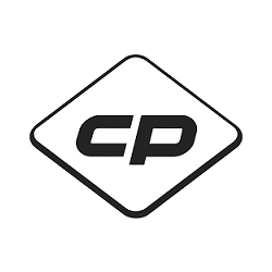 C+P Logo Ditec20 Top-Partner
