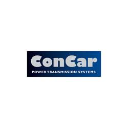ConCar, ein Herstellerpartner der Firma Ditzinger