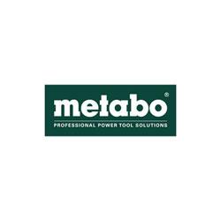 metabo, ein Herstellerpartner der Firma Ditzinger