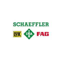 Schaeffler, ein Herstellerpartner der Firma Ditzinger
