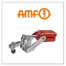 Ditzinger-Partner-AMF