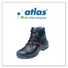 Ditzinger-Partner-ATLAS