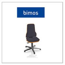 Ditzinger-Partner--BIMOS