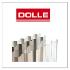 Ditzinger-Partner--DOLLE