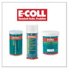 Ditzinger-Partner-E-COLL