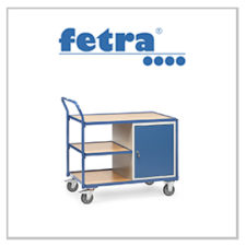 Ditzinger-Partner-FETRA