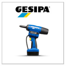 Ditzinger-Partner-GESIPA