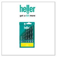 Ditzinger-Partner-HELLER