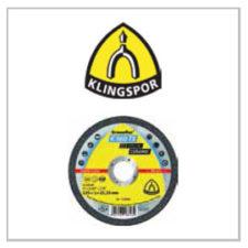 Ditzinger-Partner-KLINGSPOR