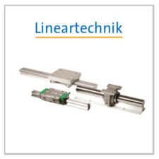 Ditzinger-Partner-LINEARTEC