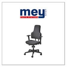 Ditzinger-Partner-MEY