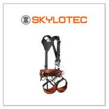 Ditzinger-Partner-SKYLOTEC