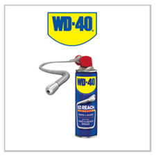 Ditzinger-Partner-WD-40