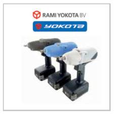 Ditzinger-Partner-YOKOTA