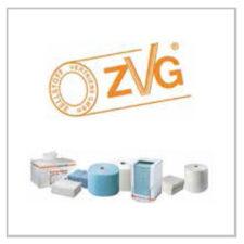 Ditzinger-Partner-ZVG