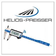 Ditzinger-Partner-HELIOS
