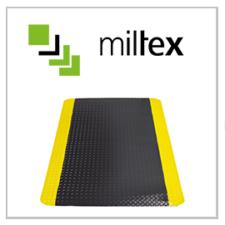 Ditzinger-Partner-MILTEX