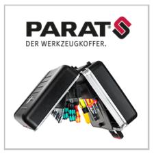 Ditzinger-Partner-PARAT