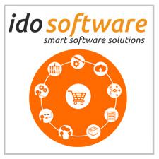 Ditzinger-Partner-ido-software