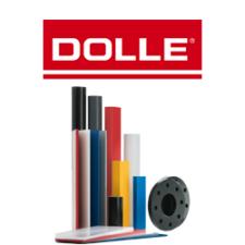 Partner_Logos_DOLLE_1