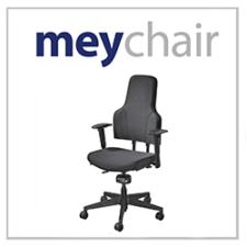 Mey_Partner