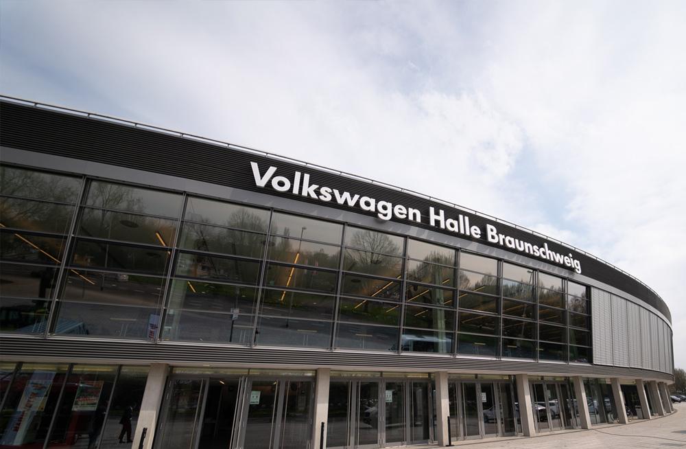 ditec-messe-2018-volkswagenhalle