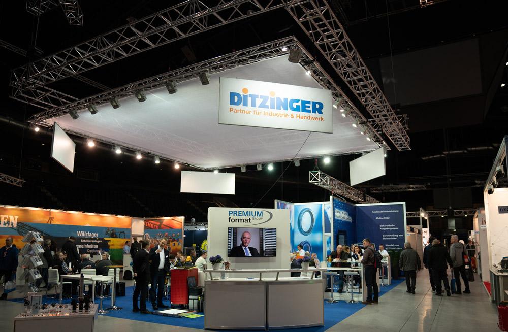 ditzinger-ditec-messe-2018