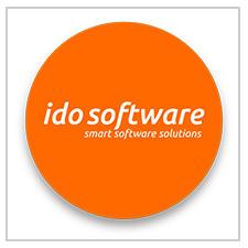Ditzinger-Partner-ido.software