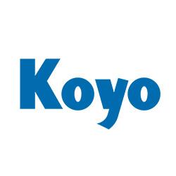 Koyo-Champion-Partner-auf-der-DITEC20
