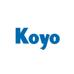Koyo-Champion-Partner-auf-der-DITEC