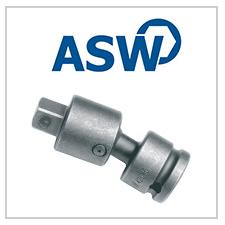 Ditzinger-Partner-ASW