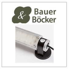 Ditzinger-Partner-Bauer&Boecker