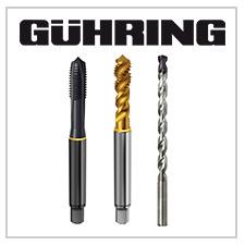 Ditzinger-Partner-Guehring
