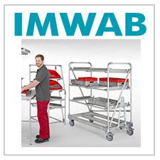 Ditzinger-Partner-IMWAB