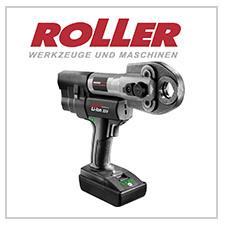 Ditzinger-Partner-ROLLER