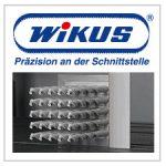 Ditzinger-Partner-WiKUS