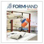 Formhand-Ditzinger-Partner-DITEC20