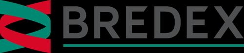 BREDEX_DITEC20_Partner_Vortrag.png