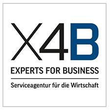 Ditzinger-Partner-X4B