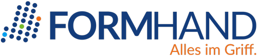 FORMHAND_DITEC20_Partner_Vortrag