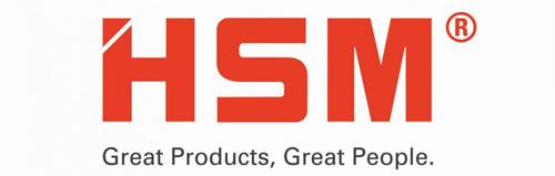 HSM_DITEC20_Partner_Vortrag.png