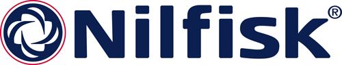 NILFISK_DITEC20_Partner_Vortrag