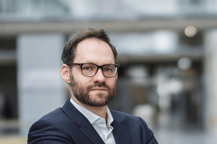 Matthias Schmidt deepIng Ditec20 Fachvortrag